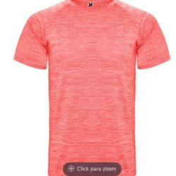 camisetas transpirables personalizadas Archives - Camisetasserigrafía 3b580063c5325