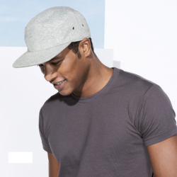 gorra-redonda