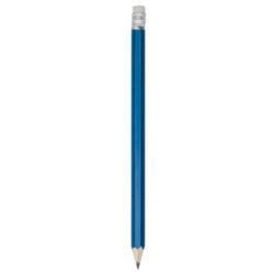 lapiz-barato-azul