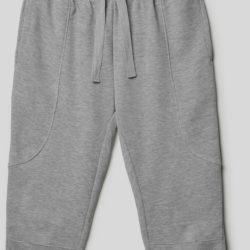 bermudas-deportivas-grises