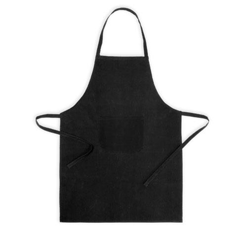 delantales-de-cocina-baratos