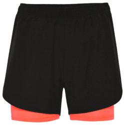 falda-pantalon-deportiva