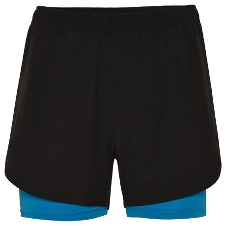 calidad perfecta online apariencia estética Falda pantalon deportiva