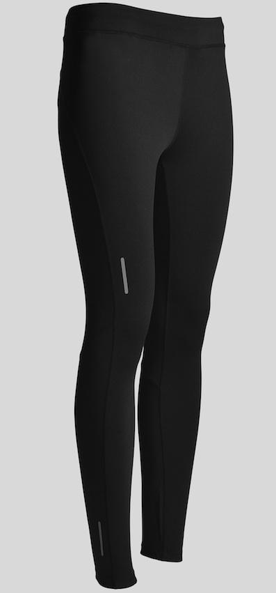 e6c5f0491e949 Leggins deportivos mujer transpirables de facil secado