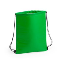 mochila-nevera-verde