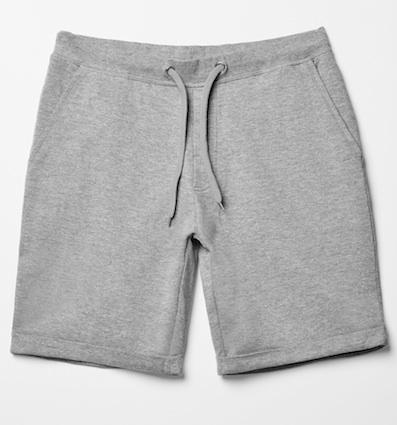 pantalon-corto-algodon