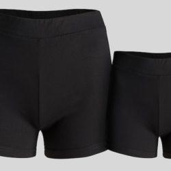 pantalon-deporte-mujer