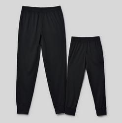pantalon-largo-algodon-negros