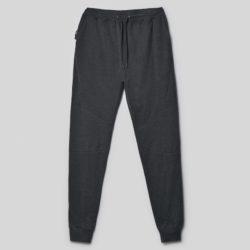 pantalon-largo-deporte