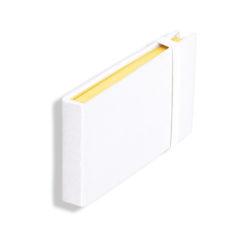 bloc-de-notas-blanco