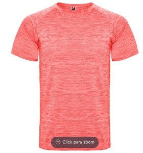 camisetas-deportivas