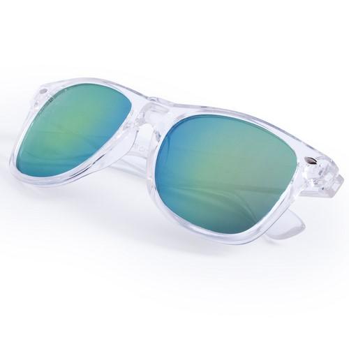 gafas-de-sol-personalizables
