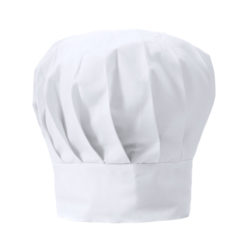 gorro-cocinero-blanco