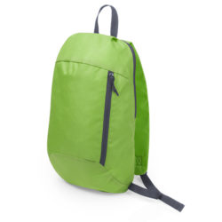 mochila-decath-verde