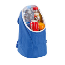 mochilas-nevera-azules