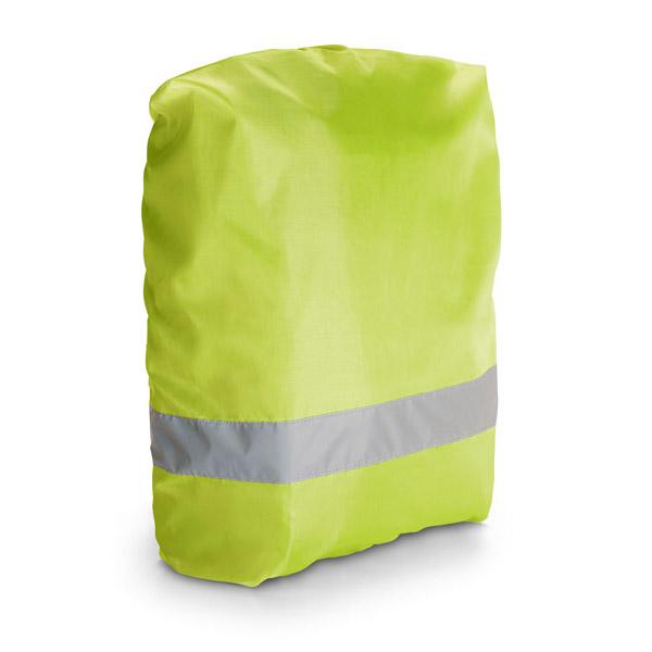 protector-mochilas