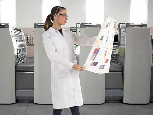 batas-laboratorio-mujer