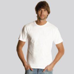 camisetas-blancas-baratas