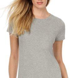 Camisetas de mujer personalizadas Archives - Camisetasserigrafía 5f9c111bc9da1
