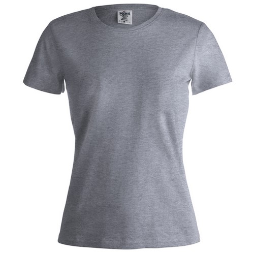 89c2154881 Camisetas mujer manga corta 180 gramos - 11 colores diferentes