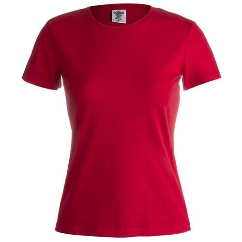 Manga 180 Diferentes Camisetas Mujer Colores 11 Gramos Corta 5pqp7nx6a