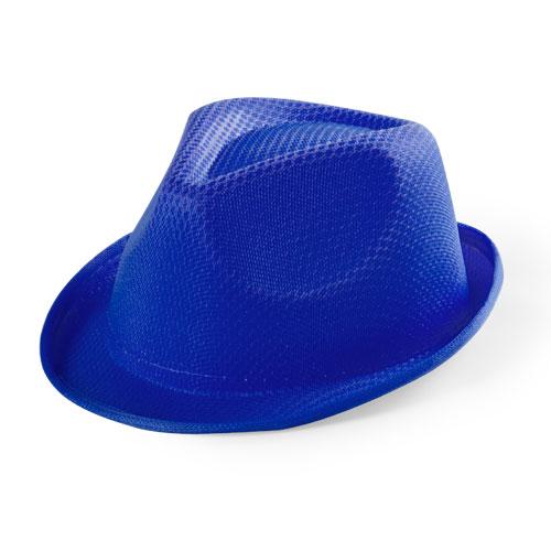 8a9f56291c11f Sombreros de fiesta infantiles - ideales para eventos