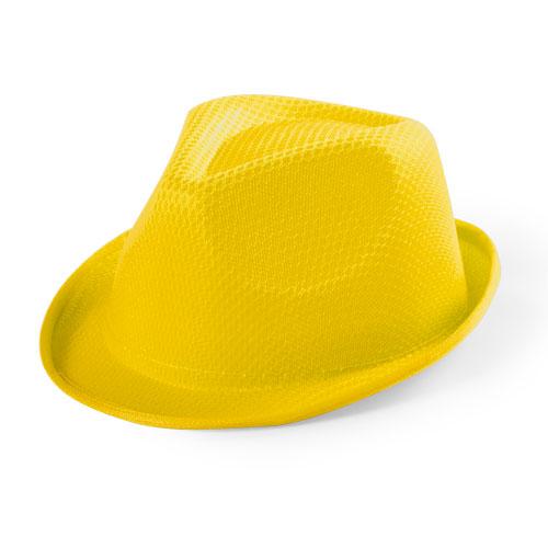 Sombreros de fiesta infantiles