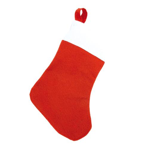 Calcetin de navidad barato