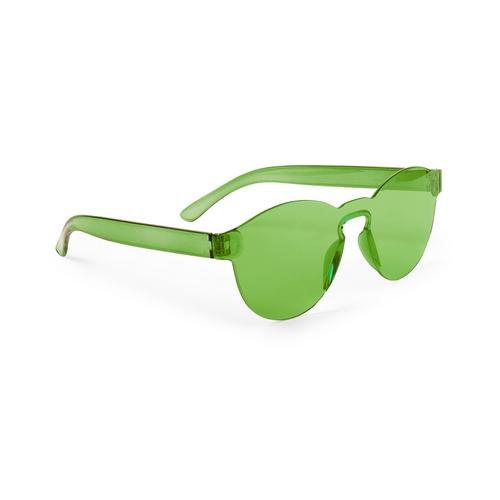 985ab3bf040a2 Gafas de sol redondas monturas transparentes por 0