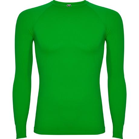 c0d6e4893 Camisetas termicas manga larga tallas adultos y niños