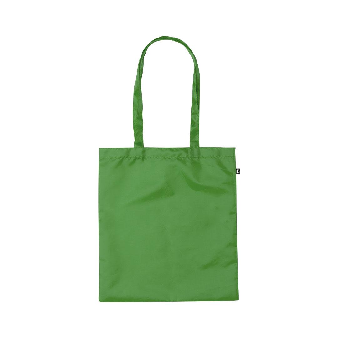 8c9ef5599 Bolsas ecologicas de colores, compra regalo ecológico a precio de coste
