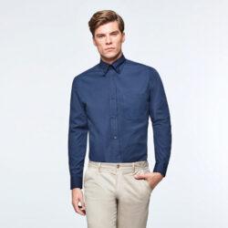 Camisas modelo Unisex