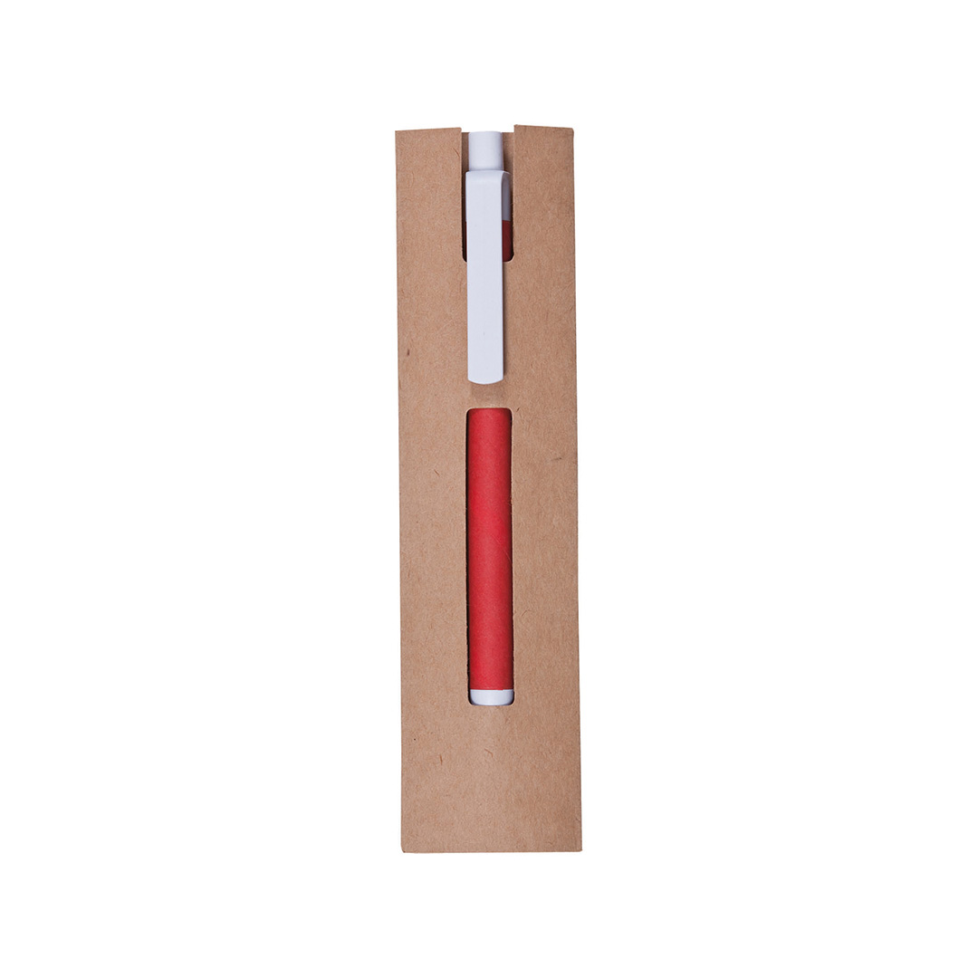 Fundas para bolígrafos