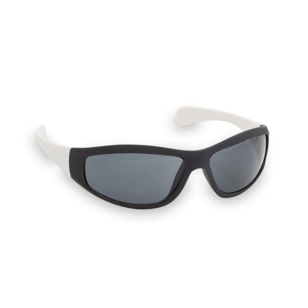 Gafas de sol deportivas económicas
