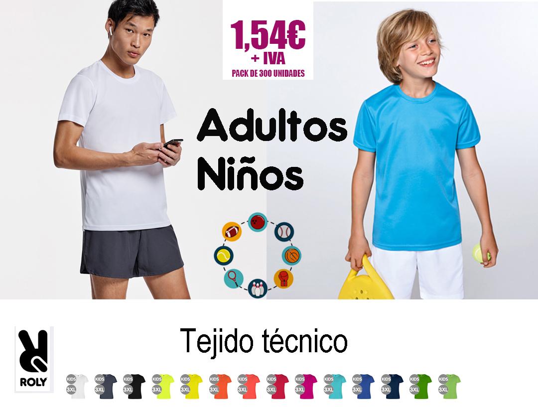 comprar-lotes-de-camisetas-deportivas